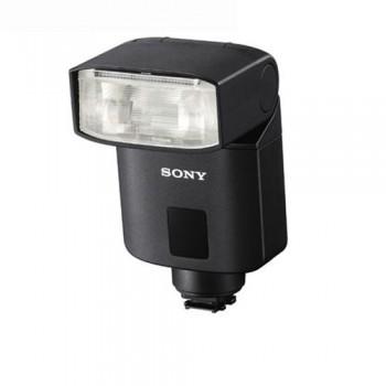 Phụ Kiện Đèn Flash Sony HVL-F32M