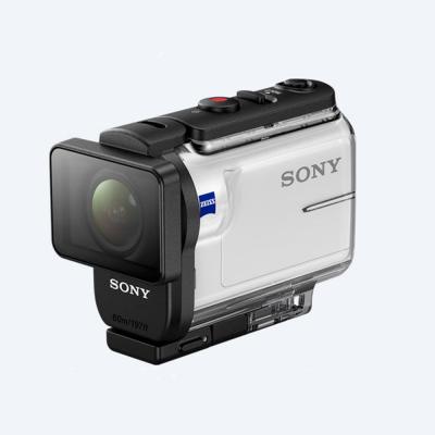 Máy Quay Phim Sony Actioncam HDR-AS300R