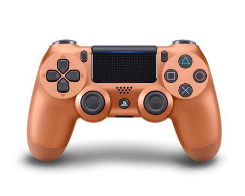Tay chơi game DualShock 4 CUH-ZCT2G24