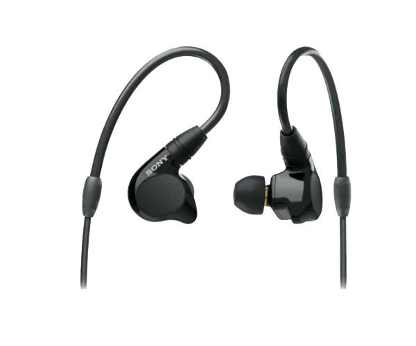 Tai nghe kiểm âm in-ear IER-M7
